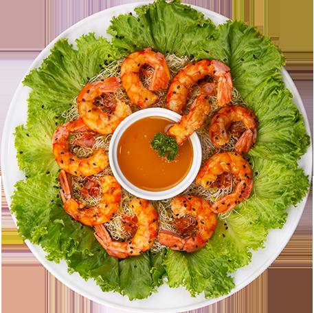 productos_salsas