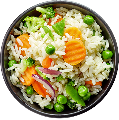 arroz_tabs_bg
