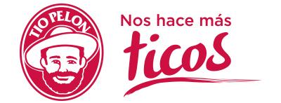 logo-eslogan