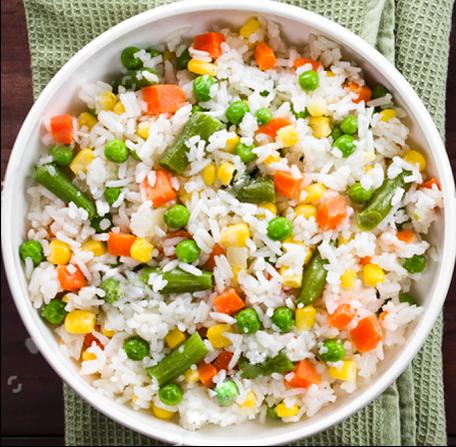 productos_arroz