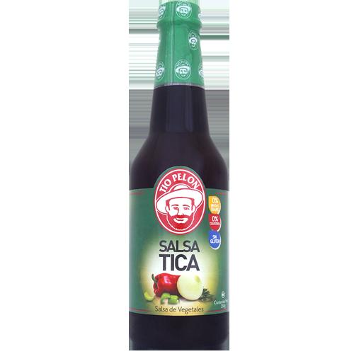 salsa_tica_350g