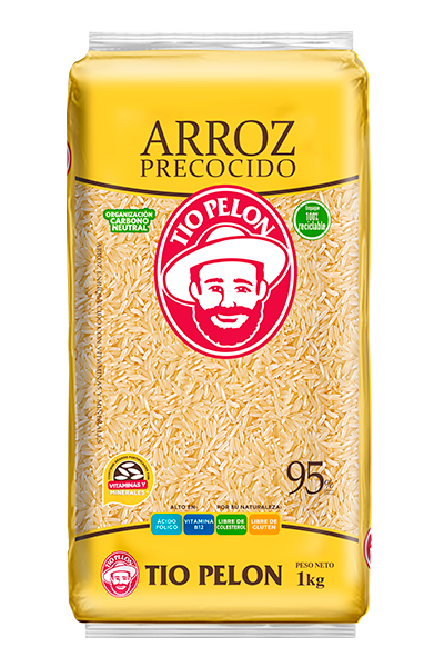 arroz-interna-precocido